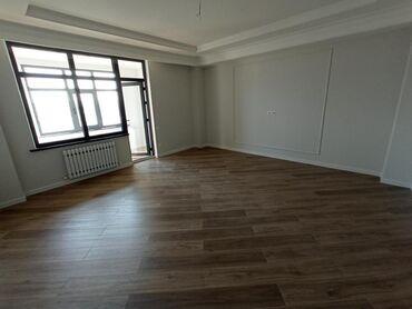 Продается квартира: Элитка, Мед. Академия, 3 комнаты, 137 кв. м