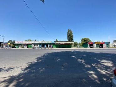 заправка газовых баллонов бишкек in Кыргызстан | ГАЗОВЫЕ БАЛЛОНЫ: 300 кв. м, С оборудованием, Действующий