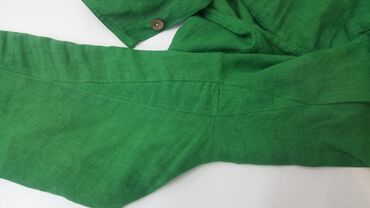 Ремонт одежды - Кыргызстан: Качественная реставрация одежды;Подгонка по фигуре;Подшив
