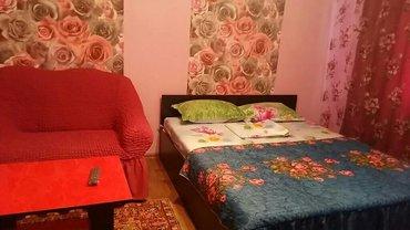 час 600 в Кыргызстан: Сдаю квартиру. 2 часа 500-600