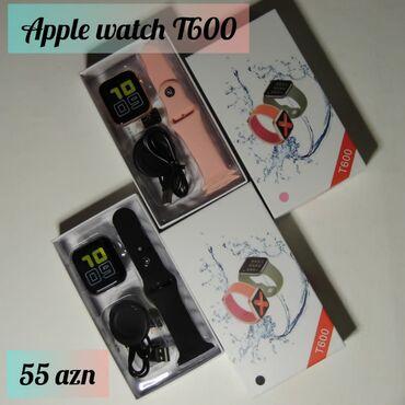 apple 4 s - Azərbaycan: Krem rəngi Qadın Qol saatları Apple