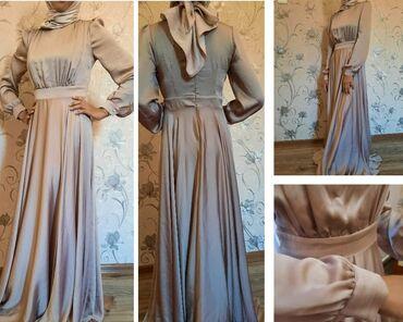 Личные вещи - Токтогул: В связи с закрытием магазина нарядные платья по оптовой цене
