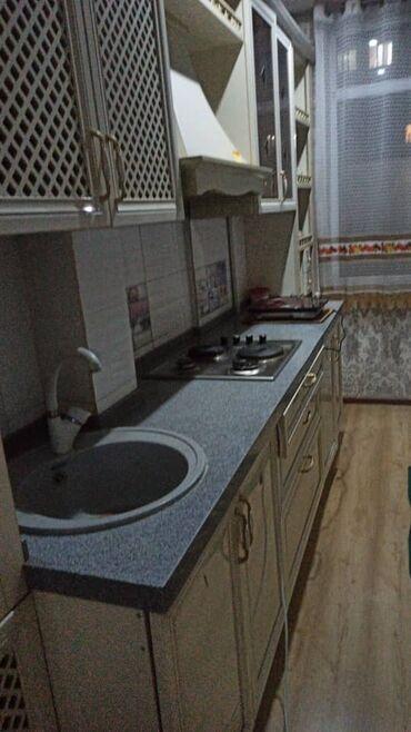 Продается квартира: Элитка, Тунгуч, 3 комнаты, 85 кв. м