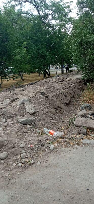 разнорабочий бишкек in Кыргызстан | ГРУЗОВЫЕ ПЕРЕВОЗКИ: Нужны разнорабочие в большом количестве на расчистку дорог город Бишке