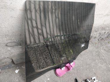 Продаю стекло заднее правое на хонду в Бишкек
