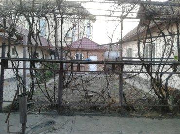 Продаю дом 4х комнатный 140кв. м сан. в Сокулук