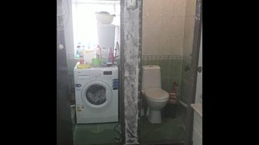 Дом в с.Военно Антоновка ,85 кв.м., 9.2 в Бишкек