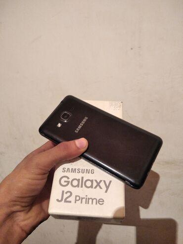 10256 elan | MOBIL TELEFON VƏ AKSESUARLAR: Samsung Galaxy J2 Prime