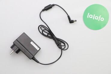 Электроника - Украина: Адаптер (блок живлення) LG PA-1480-11    Модель: PA-1480-11  Стан дуже