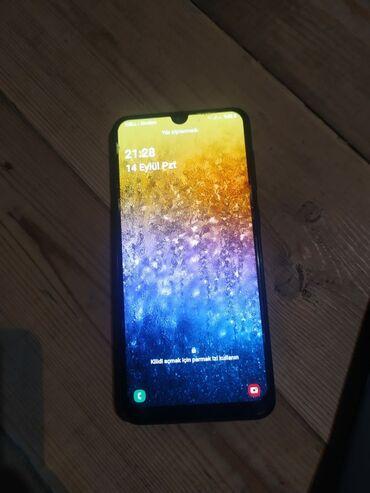 Samsung galaxy note 7 qiymeti - Azərbaycan: İşlənmiş Samsung A300 32 GB boz