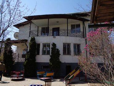 работа за городом с проживанием in Кыргызстан   ПОВАРА: 406 кв. м, С мебелью
