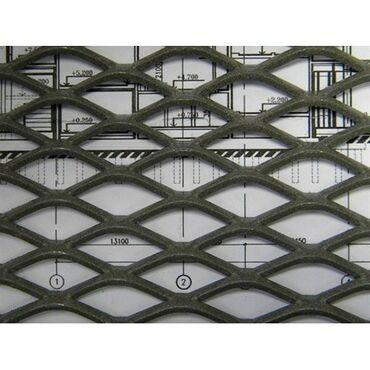 сетка мак для кладки кирпича в Кыргызстан: Куплю небольшой кусок этой сетки примерно 60см длина 30см ширина