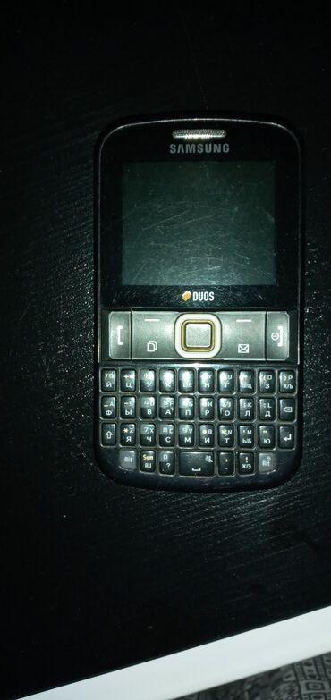 Samsung galaxy a5 duos teze qiymeti - Azərbaycan: İşlənmiş Samsung E2222 Duos qara
