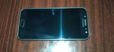 J5 2017 ekranin qiymeti - Azərbaycan: İşlənmiş Samsung Galaxy J5 16 GB qara