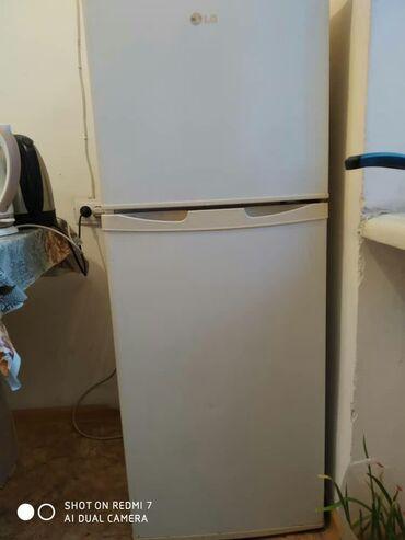 жгуты для тренировок бишкек в Кыргызстан: Холодильник-5000,стиралька-5000с