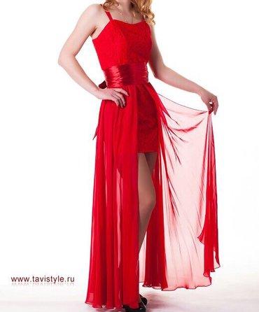 Платье трансформер. б/у состояние отличное. можно носить длинным или