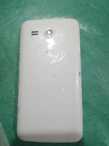 Huawei g6 - Azərbaycan: Huawei işlək vəziyyətdə
