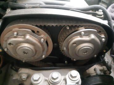 Chevrolet Aveo Vanus (1.6 2012)Orqinal başka ehtiyyat hissələri var