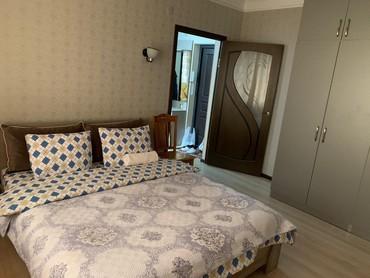 сдаю комнаты в общежитии в Кыргызстан: Посуточно сдаю 1-2ком кв центр евро ремонт