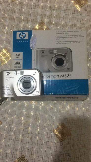 2 фотоаппарата.По 500 сом каждый в Бишкек