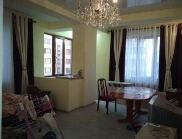 посуточно квартиры в оше дешево in Кыргызстан   ПОСУТОЧНАЯ АРЕНДА КВАРТИР: 2 комнаты, Кондиционер, Без животных
