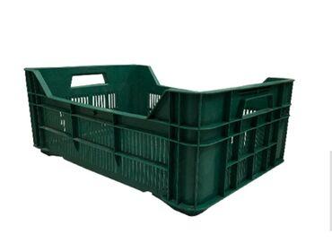 bir - Azərbaycan: Plastik taraların satışı. Bir çox ölçülər mövcuddur. Sifarişə uyğun h