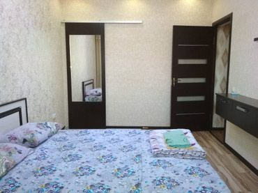 Гостиница. Квартира. Посуточно. сдаются чистые и уютные 1-2 комнатные