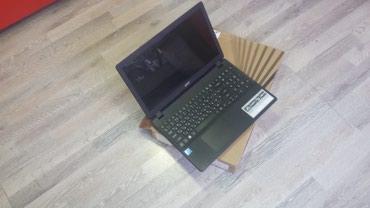 Bakı şəhərində Acer Aspire E5