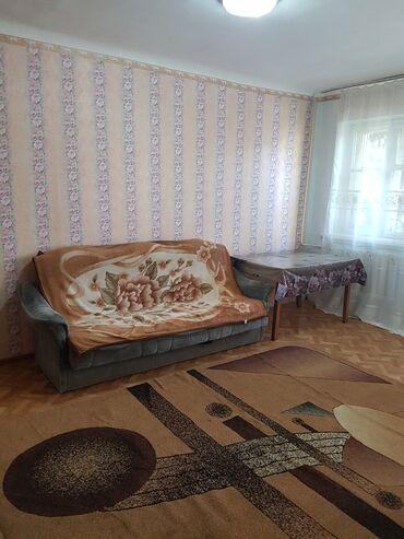 10645 объявлений: 2 комнаты, 55 кв. м, С мебелью