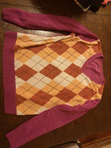 Ženska odeća | Zabalj: Ženska džemperi