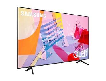 Samsung x150 - Srbija: Samsung 43Q60T