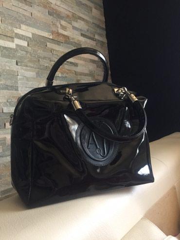 ARMANI torba original - Vranje