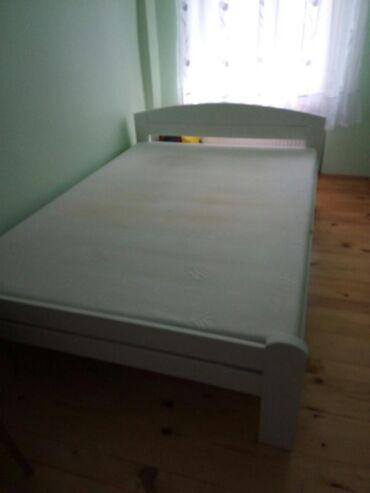 Krevet 140x200
