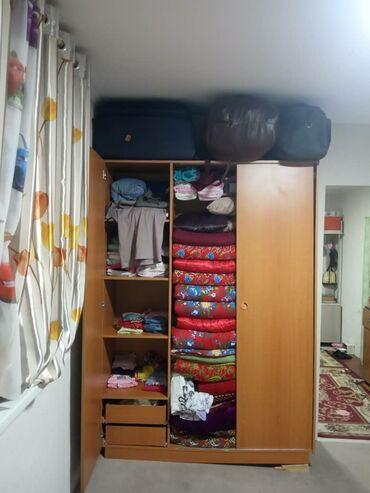 Услуги - Маевка: Мебель на заказ | Шкафы-купе Самовывоз