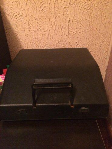 Продаю антиквар печатную машинку в Бишкек