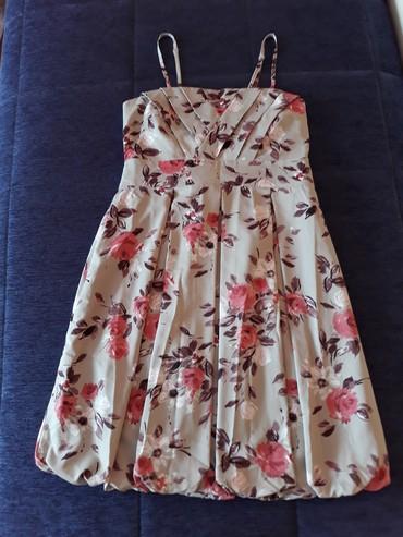 Prodajem Orsay haljinu vel 40 - Nis