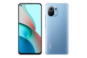Xiaomi | 128 ГБ | Персиковый | Гарантия, Кредит, Отпечаток пальца
