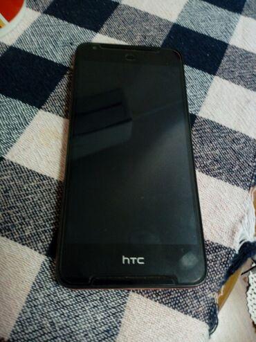 Htc wildfire - Srbija: HTC DESIRE 628