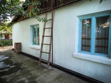 продается-дом-джалал-абад-благо в Кыргызстан: Продается дом по адресу г.Кызыл-Кия 61 разъезд (не далеко от кыргызск