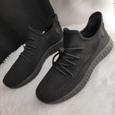 Мужские кроссы 43 размер (размер в размер идут)  - Китай  НОВЫЕ!!!