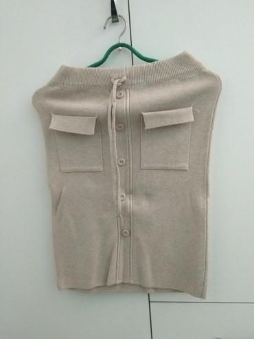 юбка стандарт в Кыргызстан: Юбка новая, теплая, стандарт