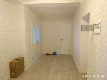 Сдается квартира: 2 комнаты, 89 кв. м, Бишкек