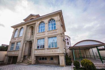 kiraye-menziller-2018 в Азербайджан: Аренда Дома Посуточно от собственника: 250 кв. м, 6 комнат