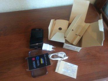 Samsung Galaxy Grand Neo Plus продаю отличный телефон для повседневной в Бишкек