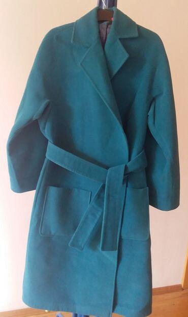 14 elan   ŞƏXSI ƏŞYALAR: Aşırma palto 250 azn alınıb heç istifadə edilməyib 150 azn satılır,Xan