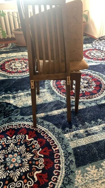 1077 объявлений: Ремонт корпусной мебели, сборка разборка, перетяжка стулья уголки