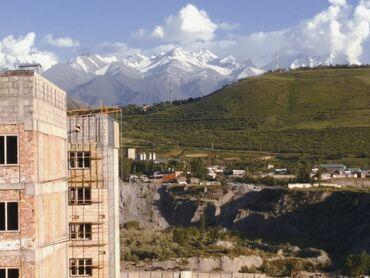обмен квартиры на квартиру in Кыргызстан | ПРОДАЖА КВАРТИР: Индивидуалка, 5 комнат, 150 кв. м Теплый пол, Бронированные двери, Видеонаблюдение