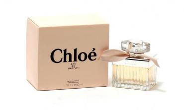 duxi odekalon - Azərbaycan: Chloe orginal parfum duxi etir etir sifariwi sifarisi duxi parfum