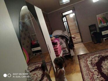 Ev üçün digər mallar Qobustanda: Tam temirli yeni remont olnmuş ev satilir qiymeti munasib di