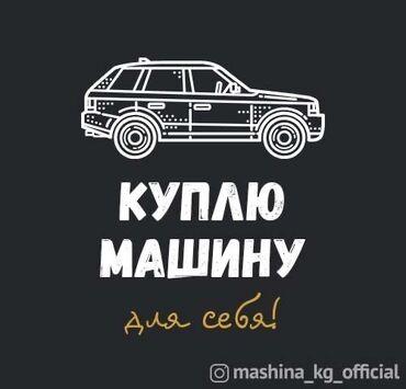гортензия в бишкеке в Кыргызстан: Другое